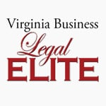 Rick Friedman Legal Elite Virginia